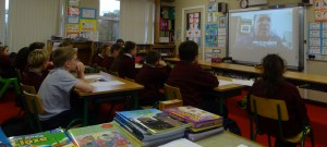 Living Maths - Maths Week Ireland 2017 (6)