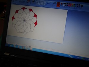 Logo programming DSC07230 (1)