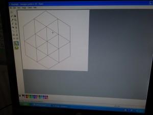 Logo programming DSC07230 (11)