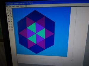 Logo programming DSC07230 (13)