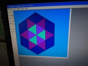 Logo programming DSC07230 (14)