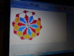 Logo programming DSC07230 (15)
