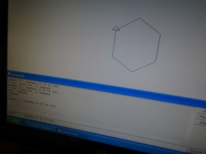 Logo programming DSC07230 (18)