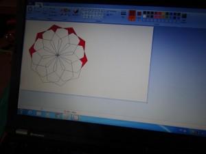 Logo programming DSC07230 (2)