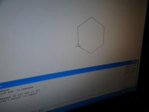 Logo programming DSC07230 (3)