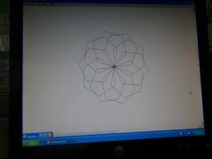 Logo programming DSC07230 (5)