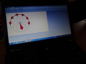 Logo programming DSC07230 (8)