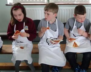 Pizza Making 2018 (11)