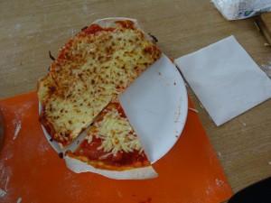 Pizza Making 2018 (8)