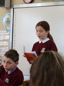 Poetry Day Ireland 2018 (6)