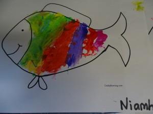 Rainbowfish11