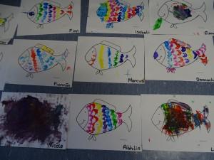 Rainbowfish12