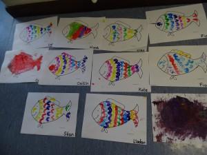 Rainbowfish13