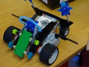 Robotics 2017 DSC06365