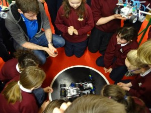 Robotics 2017 DSC06453