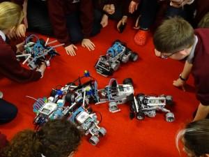 Robotics 2017 DSC06461