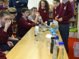 Seán Corrigan - Irish Water (13)