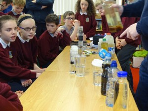 Seán Corrigan - Irish Water (14)