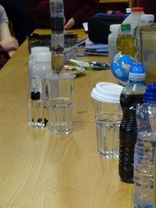 Seán Corrigan - Irish Water (17)