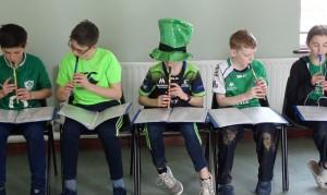 Seachtain na Gaeilge 2018 (18)