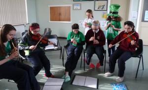 Seachtain na Gaeilge 2018 (29)