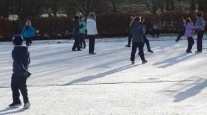 Snow 17 DSC06190