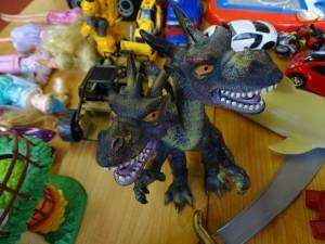 Toy Swap 16 DSC05603
