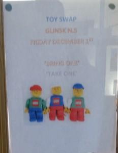 Toy Swap 2017 (1)