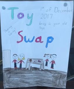 Toy Swap 2017 (4)