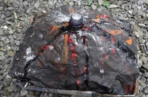 Volcanoes DSC06709