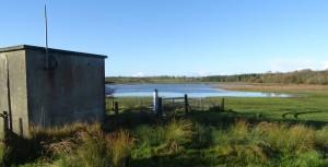 Water Reservoir 2017 (9)