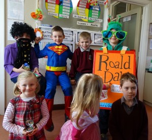 World Book Day 2018 (21)