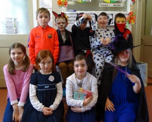 World Book Day 2018 (24)