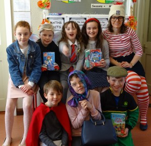 World Book Day 2018 (30)