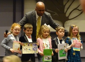 Write A Book Award Ceremony 2017 DSC07687 (10)