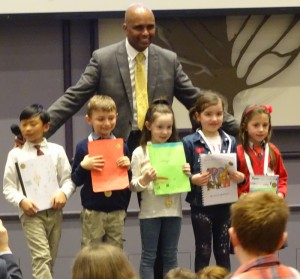 Write A Book Award Ceremony 2017 DSC07687 (12)
