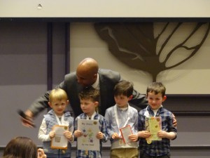 Write A Book Award Ceremony 2017 DSC07687 (8)