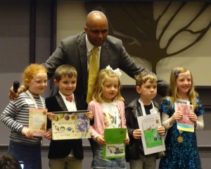 Write A Book Award Ceremony 2017 DSC07687 (9)