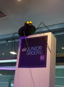 junior spiders (45)