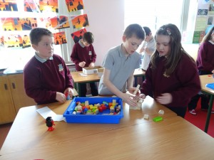 maths week (15)