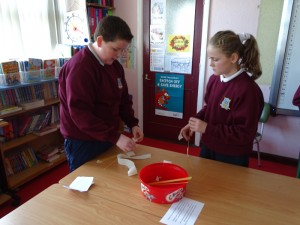maths week (21)
