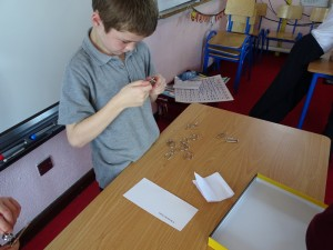 maths week (23)