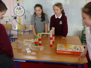 maths week (61)