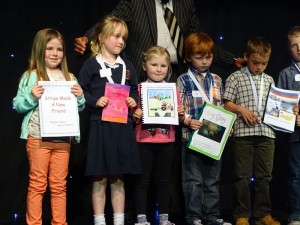 write a book rewards ceremony (13)